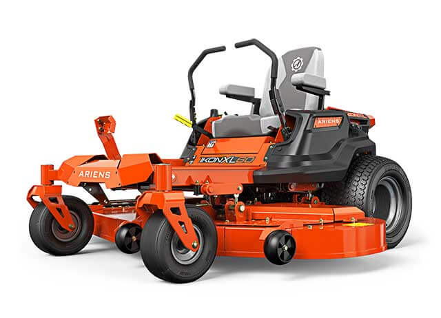 Ariens Zero Turn Mower