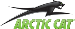 Arctic Cat is available at West Plains Marine | West Plains Missouri 65775